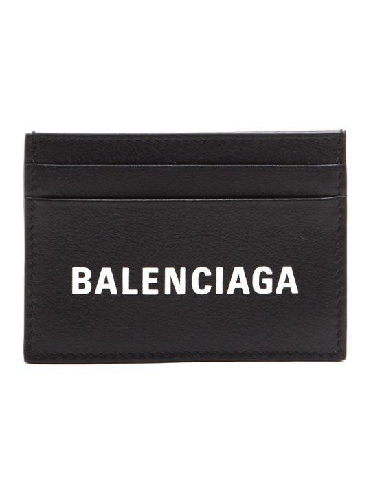 Balenciaga Cardholder