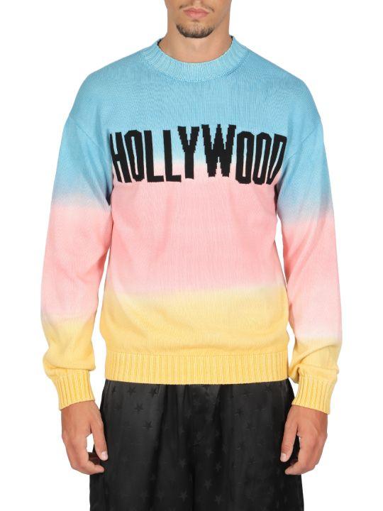 Laneus Girocollo Hollywood
