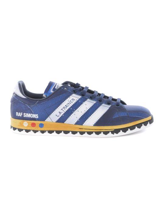 Raf Simons Stan Smith La Sneakers
