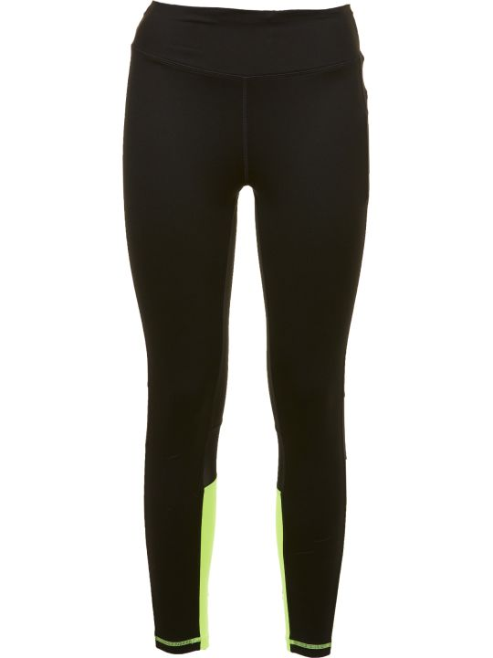 DKNY Contrast Leggings