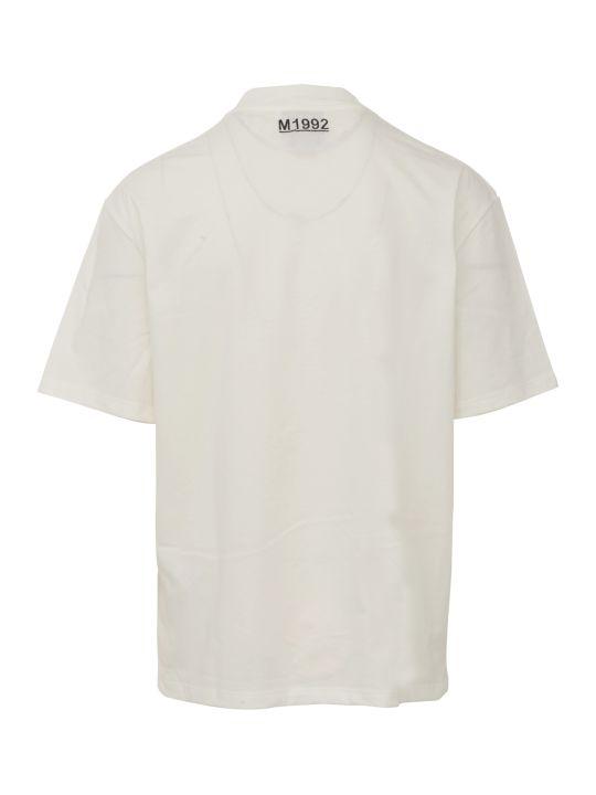 M1992 T-shirt