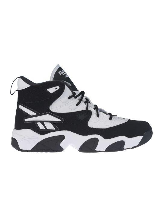 Reebok Avant Guard Sneakers
