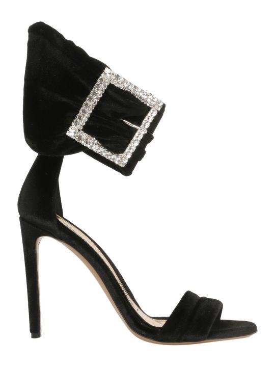 Alexandre Vauthier Shoes