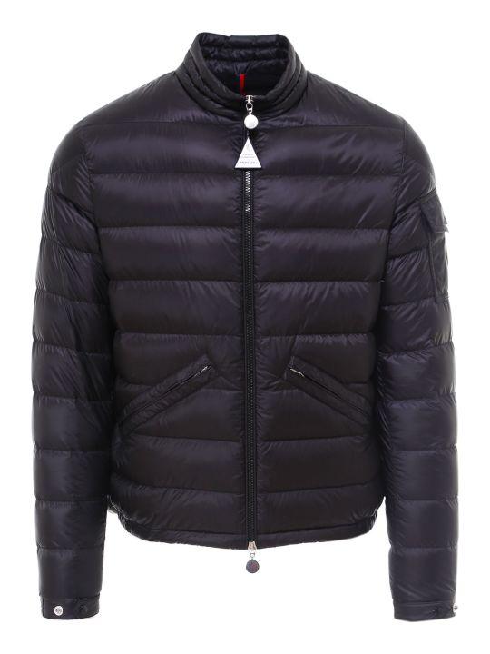 Moncler Agay Jacket