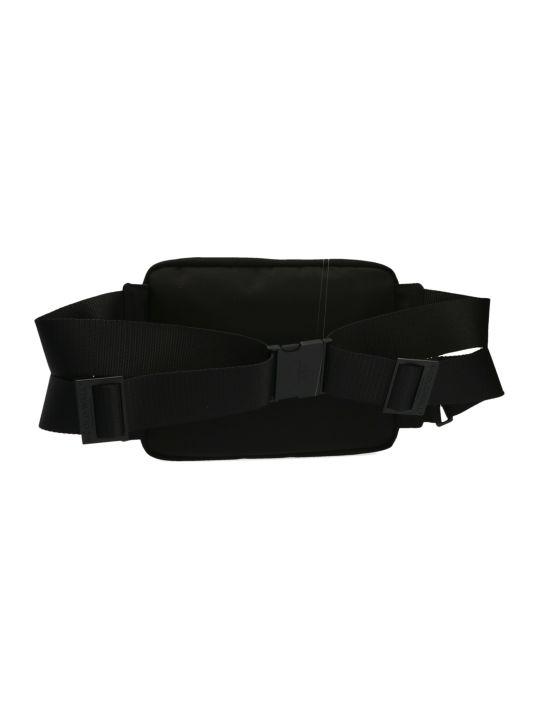 A-COLD-WALL 'abdomen Bag' Bag