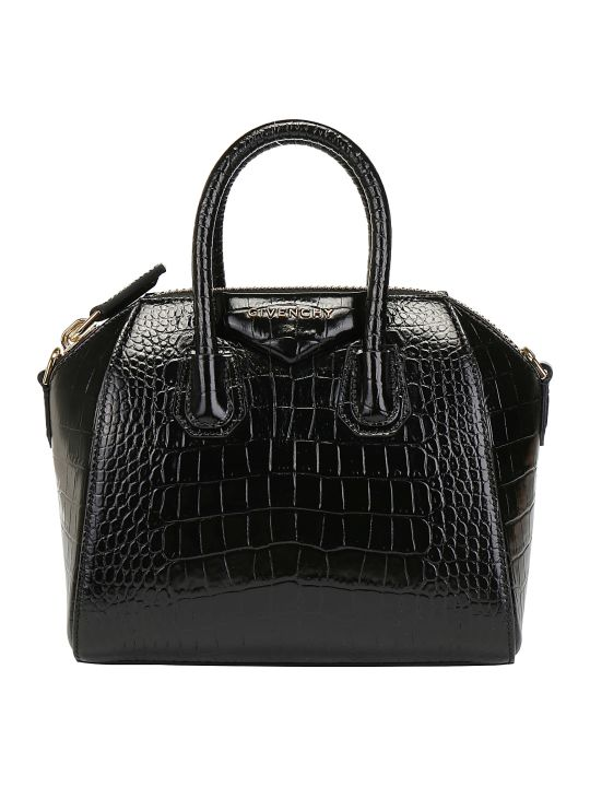 Givenchy Antignona Mini Bag