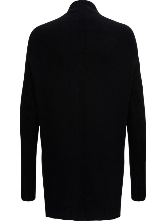 Rick Owens Loongline Sweater