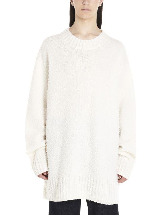 Maison Margiela 'casentino' Sweater