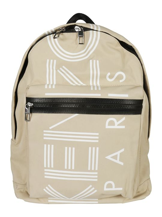 Kenzo Sports Backpack