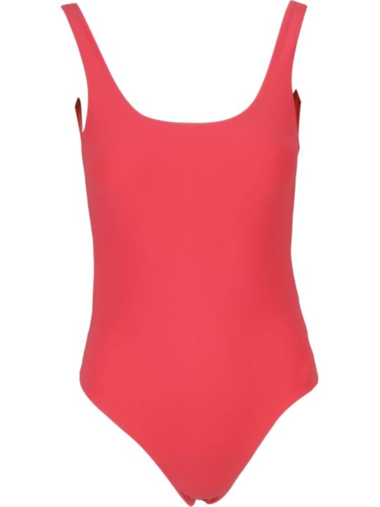 SEMICOUTURE One-piece Swimsuit