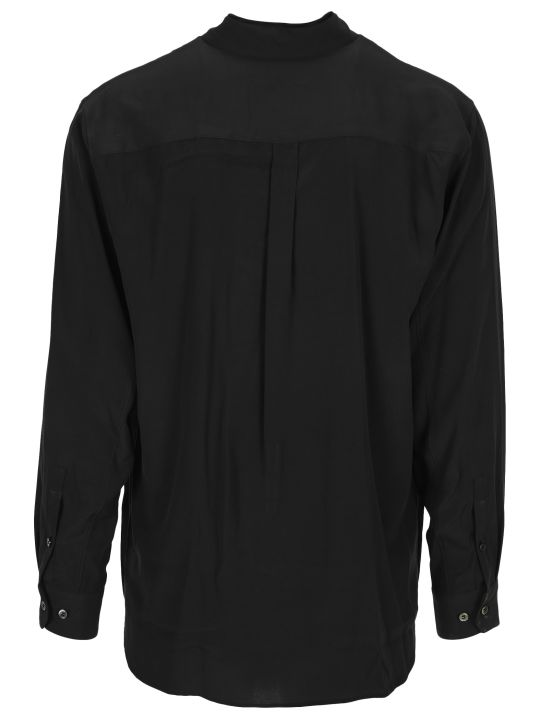Undercover Jun Takahashi Undercover Loose Fit Shirt
