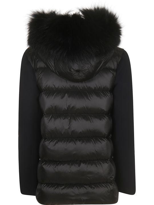RRD - Roberto Ricci Design Jacket