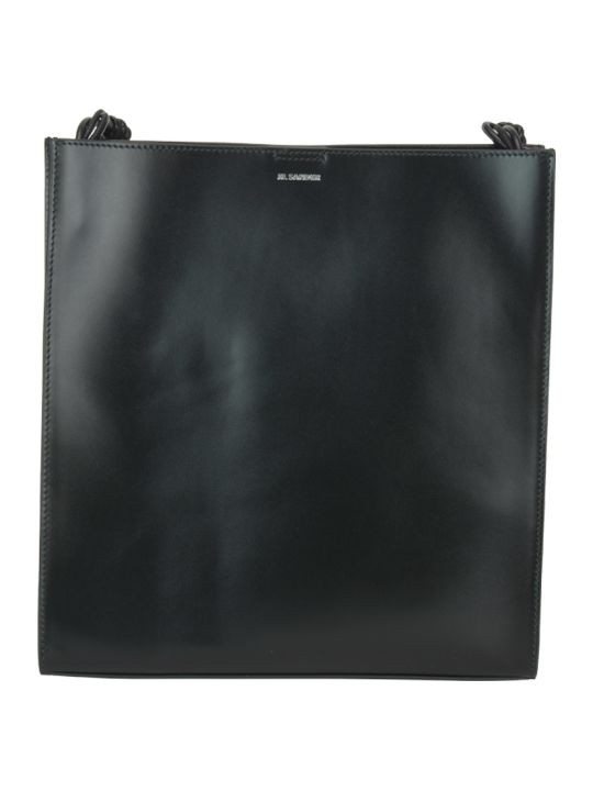 Jil Sander Tangle Medium Bag
