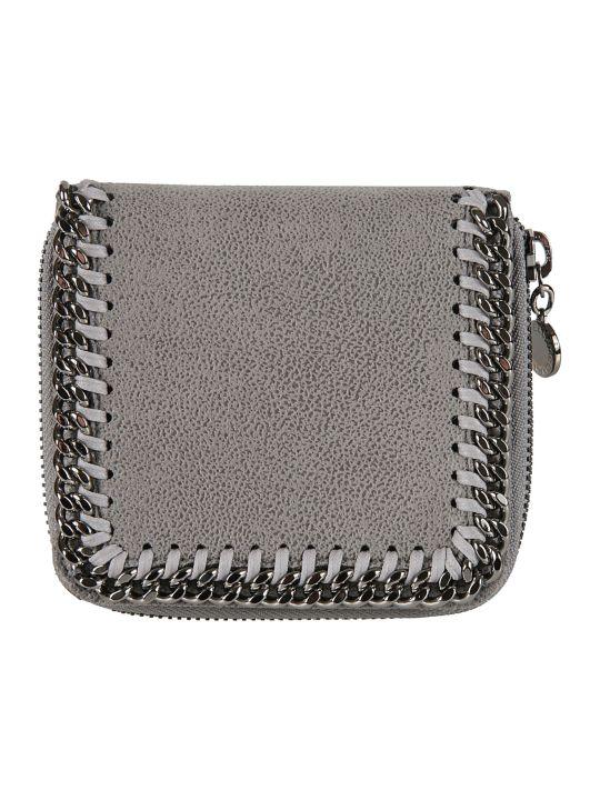 Stella McCartney Falabe Zip Wallet