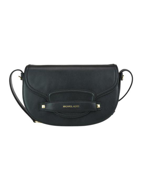 Michael Kors Medium Cary Bag