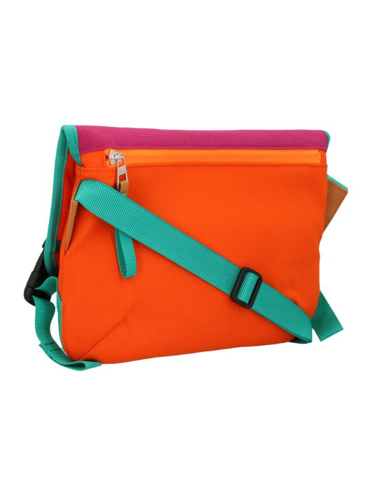 Loewe 'messanger' Bag