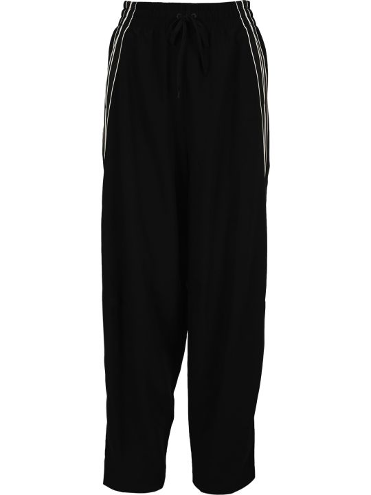 See by Chloé See By Chloe' Jogging Trousers