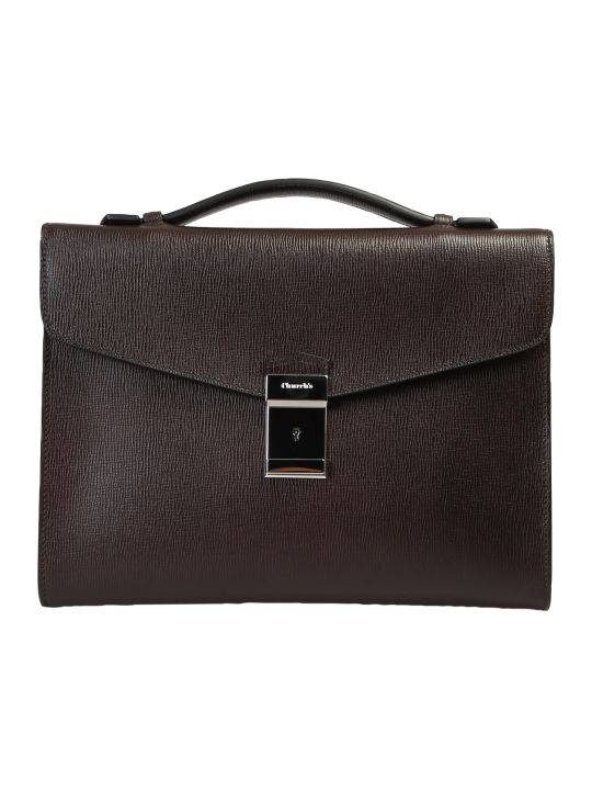 Church's Crawford M Briefcase