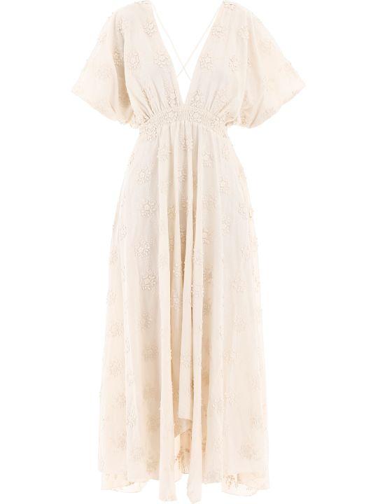 Mes Demoiselles Ophidis Dress