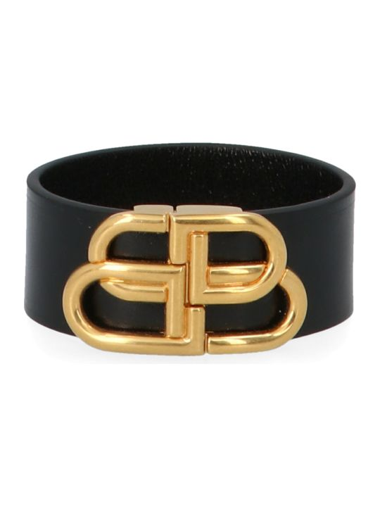Balenciaga 'bb' Bracelet