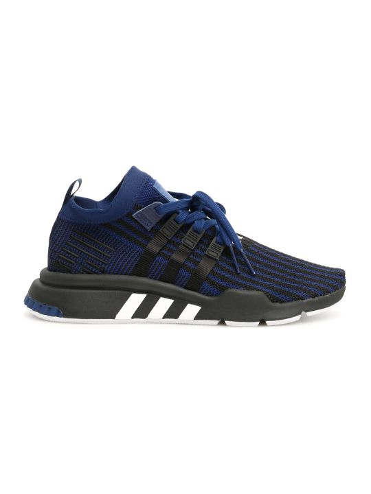 Adidas Eqt Support Mid Sneakers