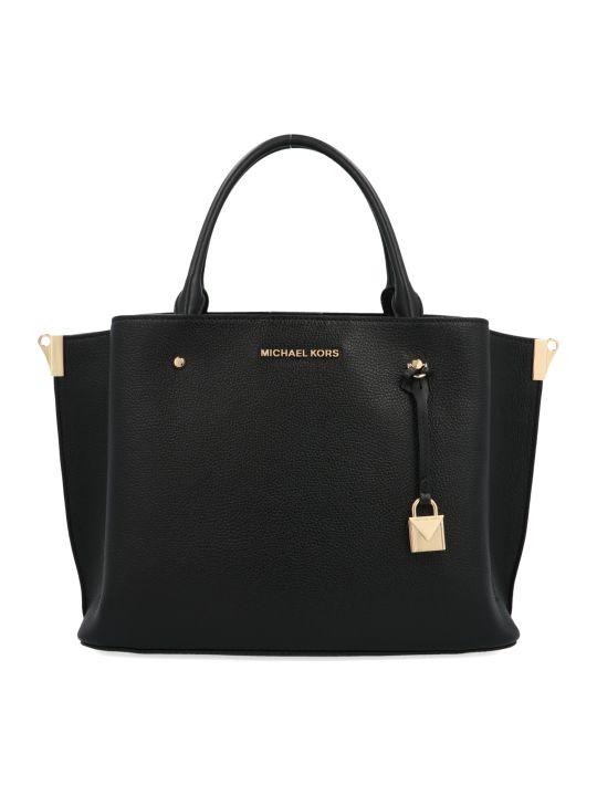 MICHAEL Michael Kors 'arielle' Bag