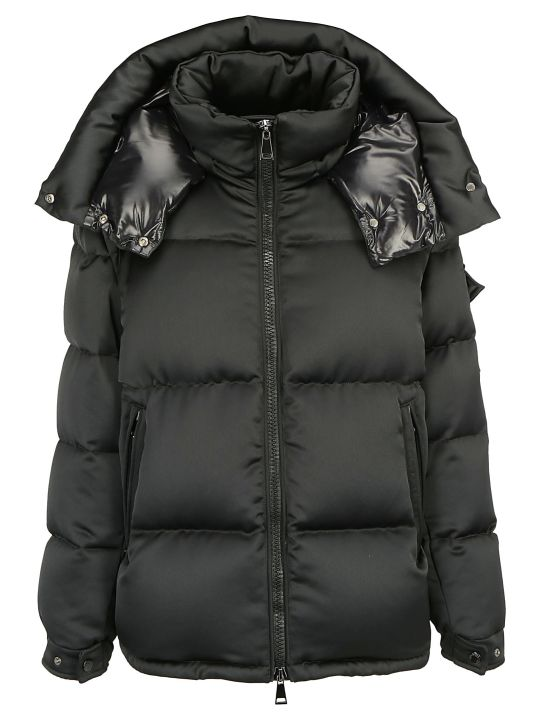 Moncler Wil Down Jacket