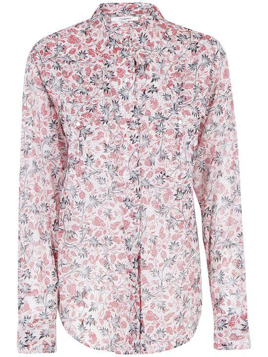 Isabel Marant Étoile Isabel Etoile Marant Emelina Shirt