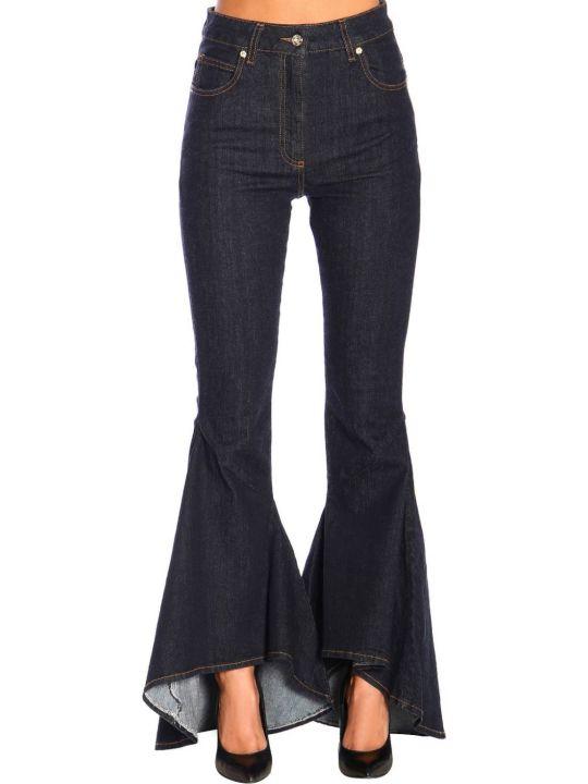 Blumarine Jeans Jeans Women Blumarine