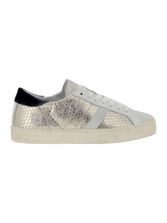date sneakers