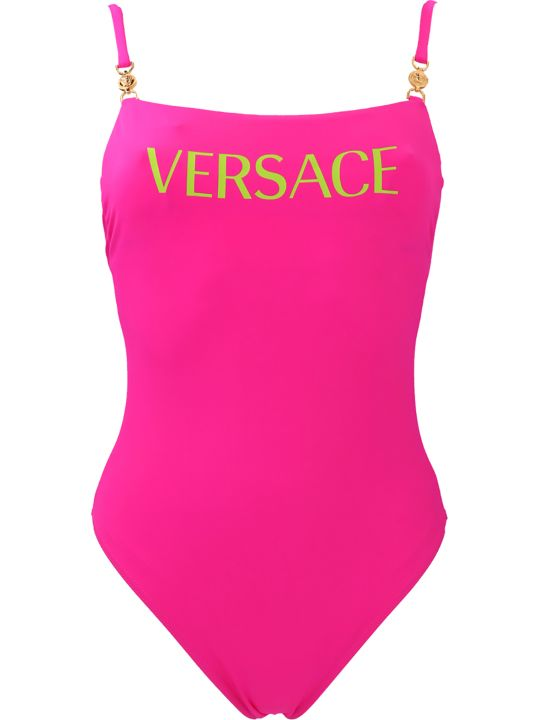 Versace Swimsuits