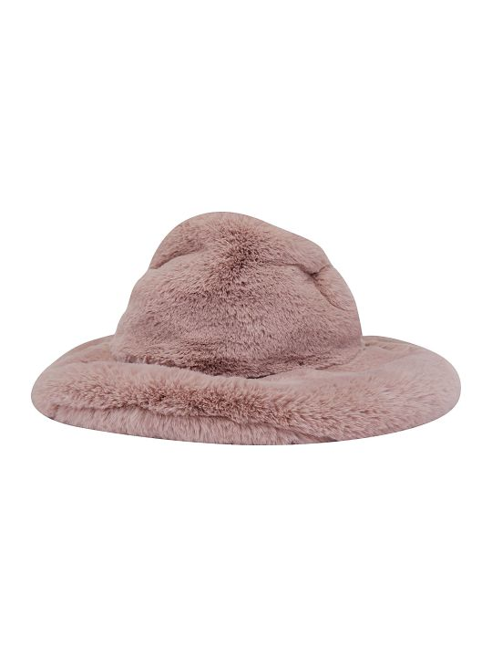 Tom Ford Hat