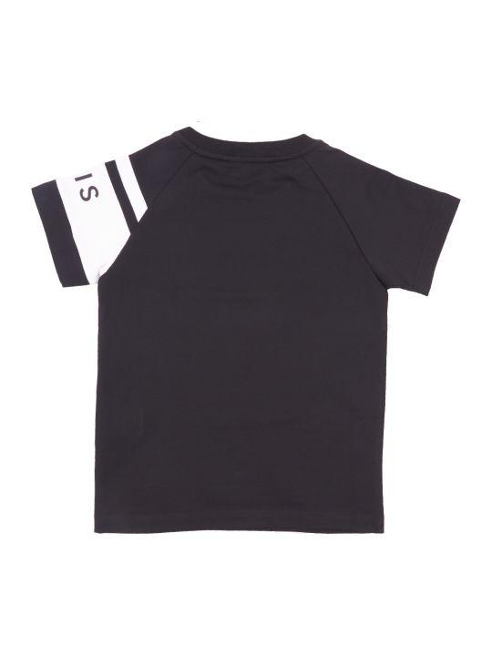 Givenchy Tee-shirt