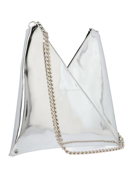 MM6 Maison Margiela 'japanese' Bag