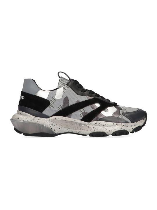 Valentino Garavani 'bounce' Shoes