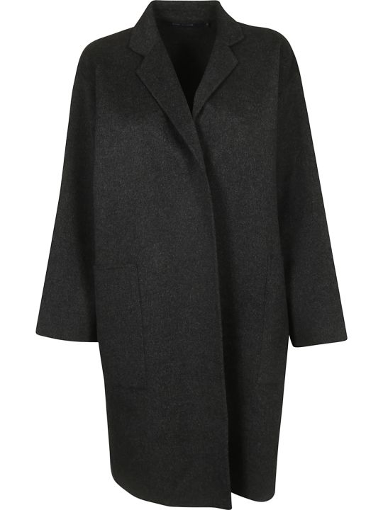 Sofie d'Hoore Care Coat