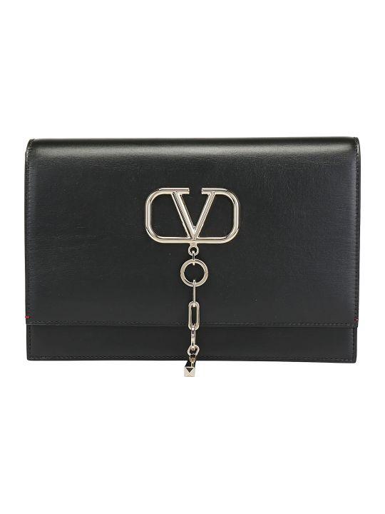 Valentino Garavani Valentino Shoulder Bag