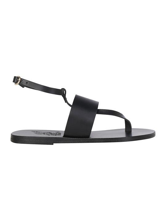 Ancient Greek Sandals Ancient Greece Sandals Sandals