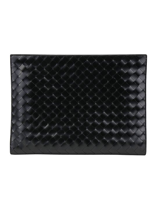 Bottega Veneta Document Case