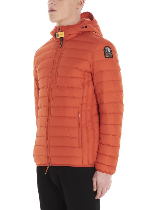 Parajumpers 'last Minute' Jacket