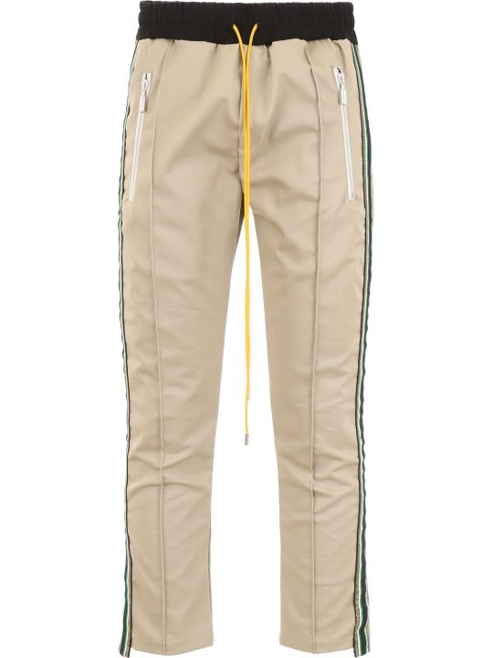 Rhude Traxedo Trousers