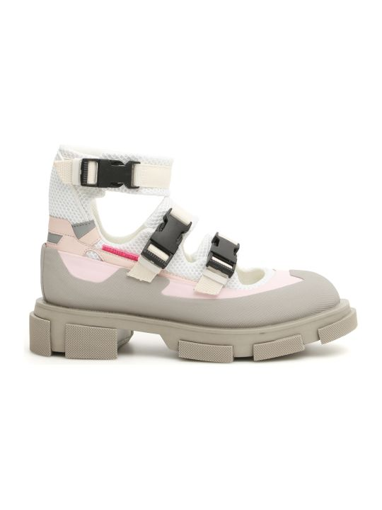 Both Gao Sandal Sneakers