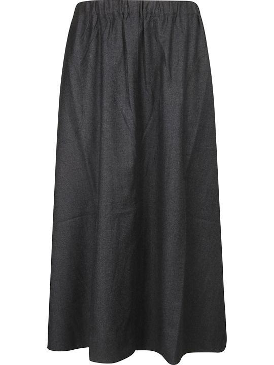 Sofie d'Hoore Elasticated Waist Skirt
