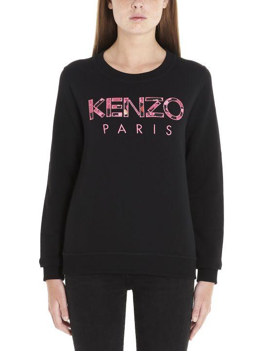 Kenzo 'kenzo Paris' Sweatshirt