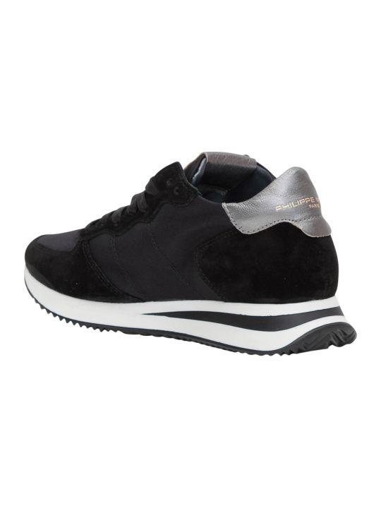 Philippe Model Trooez X Sneakers