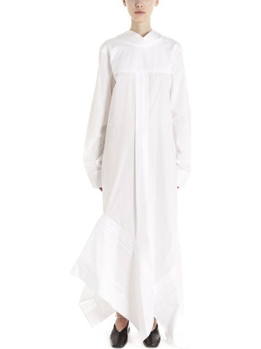 Jil Sander 'miranda' Dress
