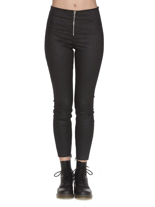 RTA Madison Skinny Pants
