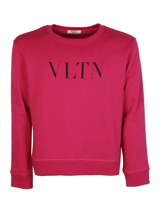 Valentino Garavani Sweatshirt