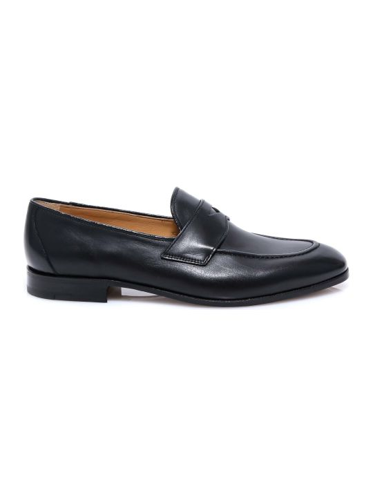 Church's Loafer