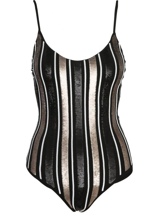 Fisico - Cristina Ferrari Fisico Swimsuit